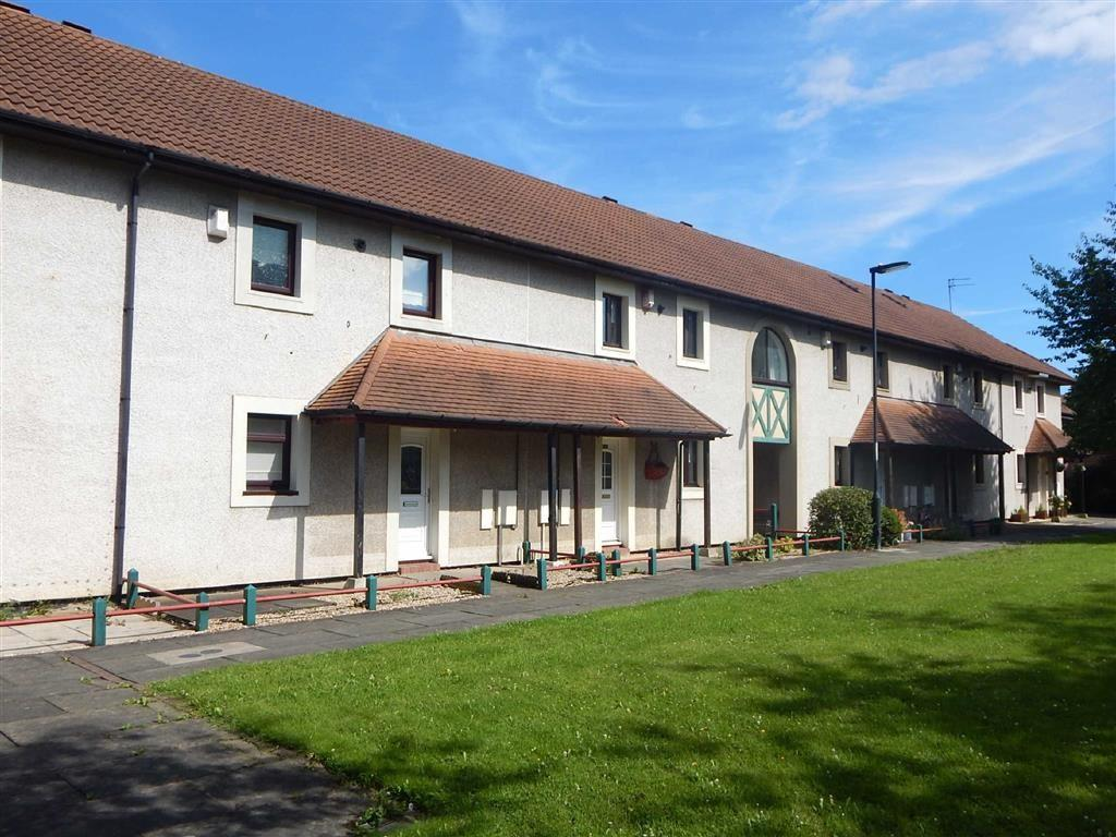 2 Bedrooms Terraced House for sale in Kingsmere Gardens, Walker, Newcastle Upon Tyne, NE6