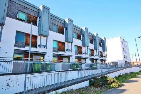 4 bedroom townhouse for sale - Southampton