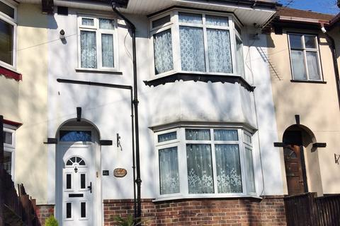 4 bedroom property for sale - Southampton