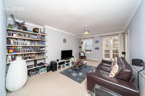 2 bedroom apartment to rent - Verner House, Victoria Terrace, Hove, BN3