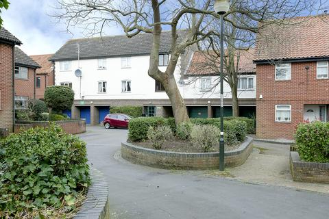 1 bedroom apartment for sale - Cotterall Court, Norwich