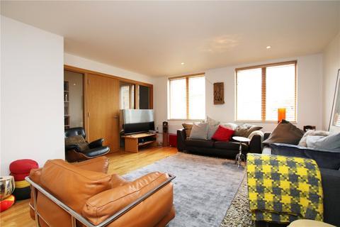 2 bedroom flat to rent - Queens Wharf, 47 Queens Road, Reading, Berkshire, RG1