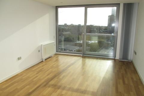 1 bedroom flat to rent - Admiralty Tower, Queen Street