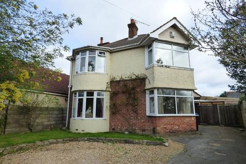4 bedroom detached house for sale - POOLE
