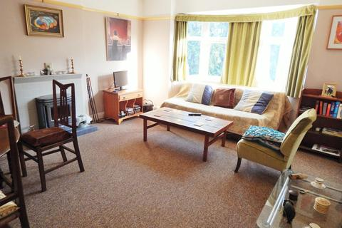 1 bedroom apartment to rent - Thorpe St Andrew, Norwich