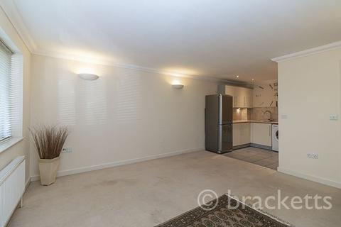 1 bedroom apartment to rent - Dunstan Road, Tunbridge Wells