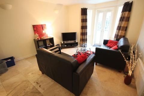 1 bedroom flat to rent - Station Approach, Kirkstall