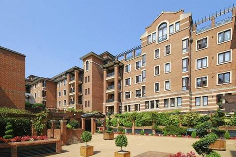 Chasewood Park Sudbury Hill Harrow On The Hill Middlesex Ha1 3yr 2 Bed Flat 1 699 Pcm