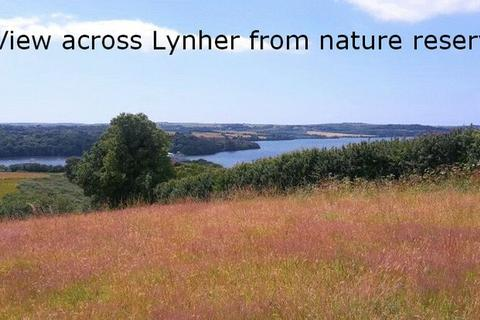 Land for sale - Churchtown Farm, Saltash