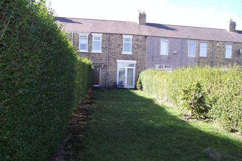 3 bedroom terraced house to rent - Elder Square, Ashington - Three Bedroom Terraced House