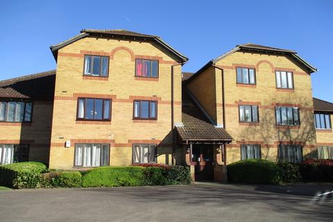 2 bedroom flat for sale - Bordeaux Close, Duston, NN5