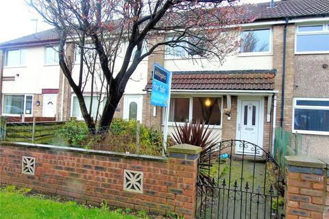 3 bedroom terraced house for sale - Jean Walk, Fazakerley, Liverpool, L10