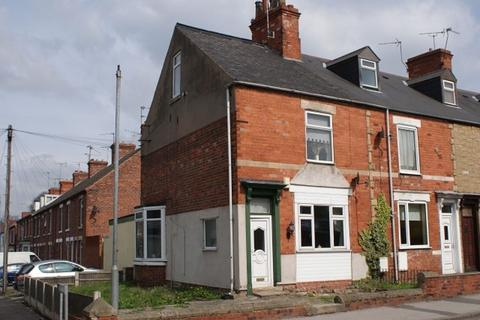 3 bedroom terraced house to rent - 41 Cheapside, Worksop