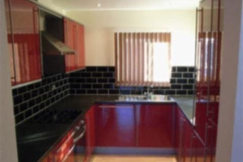 3 bedroom apartment to rent - Apt 21 Colton House, Albert Road, Meersbrook, S8