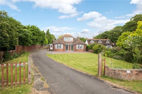 4 bedroom detached house for sale - Stagsden Road, Bromham, Bedfordshire, MK43