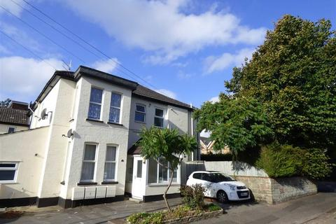 1 bedroom flat for sale - Drummond Road, Bournemouth, Dorset, BH1