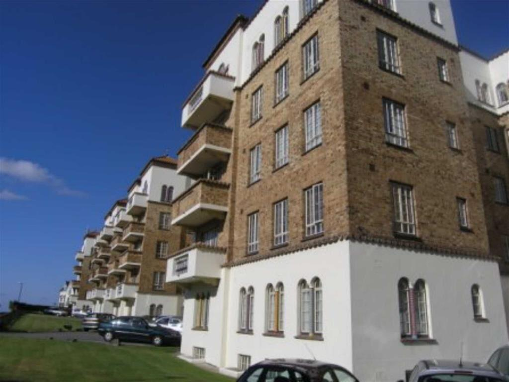 2 Bedrooms Flat for sale in San Remo Towers, Boscombe Spa, Bournemouth, Dorset, BH5