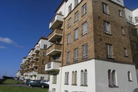 2 bedroom flat for sale - San Remo Towers, Bournemouth, Dorset, BH5