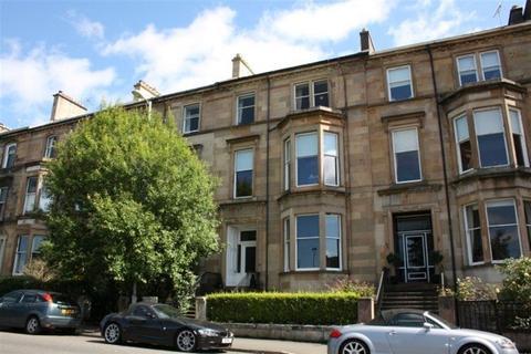2 bedroom flat to rent - 51 Hyndland Road, Hyndland