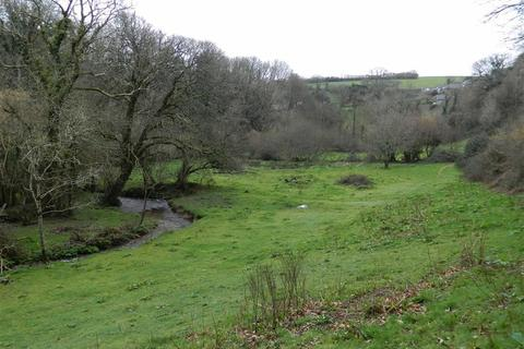 Land for sale - Loddiswell, Kingsbridge, Devon, TQ7