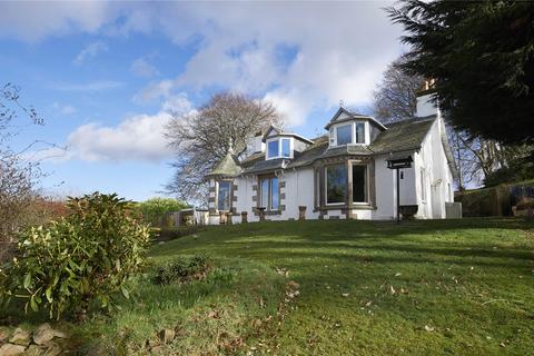 4 bedroom detached house for sale - Balrobert, Essich Road, Inverness, IV2