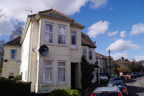 2 bedroom ground floor flat for sale - West Road, Woolston
