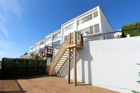 3 bedroom end of terrace house to rent - St Johns Road, St Helier, Jersey