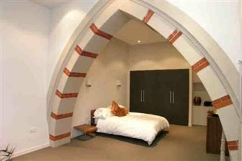 2 bedroom flat to rent - Loudoun Road, St. John's Wood, London