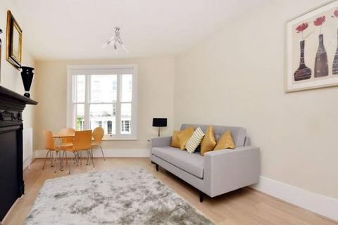 1 bedroom apartment to rent - Pembridge Villas, Notting Hill, London, W11