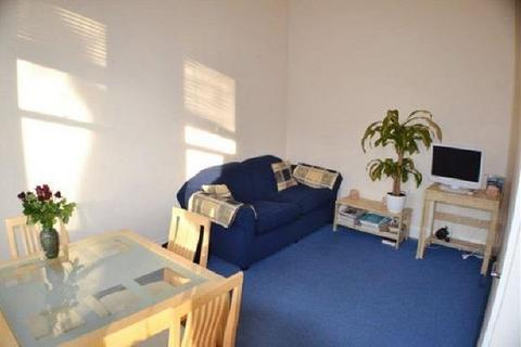 1 bedroom apartment to rent - Goldhurst Terrace, Hampstead, London, NW6