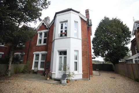 2 bedroom apartment for sale - Nelson Road, Bournemouth