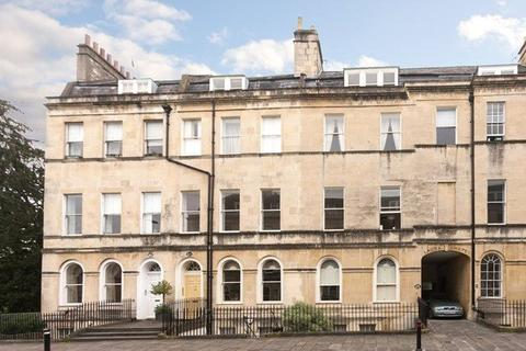 3 bedroom flat for sale - Henrietta Street, Bath, BA2