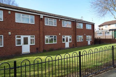 1 bedroom flat to rent - Highbury Road, Bulwell , Nottingham