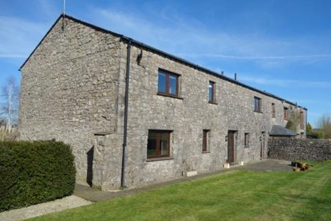 4 bedroom property for sale - Limegarth Barn, Sunnyside Farm, Meathop