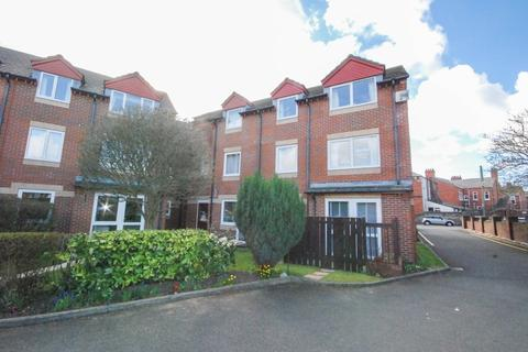 1 bedroom apartment for sale - Langholm Court, East Boldon