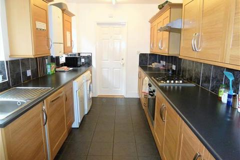 1 bedroom house share to rent - Church Drive 5 - Room 2, Lincoln