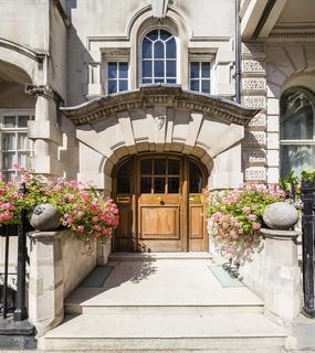 3 bedroom property for sale - Charles Street, Mayfair, London, W1J