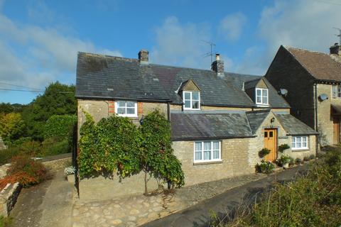 3 bedroom cottage for sale - Winstone