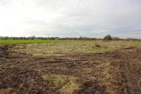 Land for sale - Agricultural Pasture Land, Red Road, Berrow, Burnham On Sea, TA8