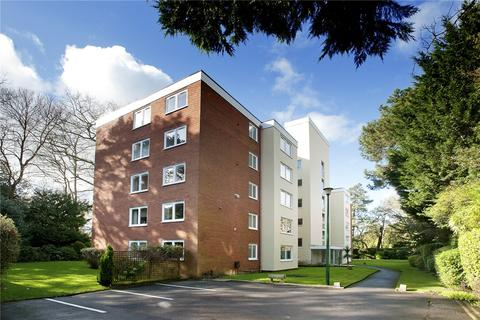 2 bedroom flat for sale - Blenheim, 6 The Avenue, Poole, BH13