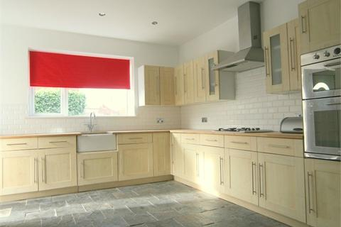 1 bedroom semi-detached house to rent - Livingstone Street, Leeman Road, York, YO26