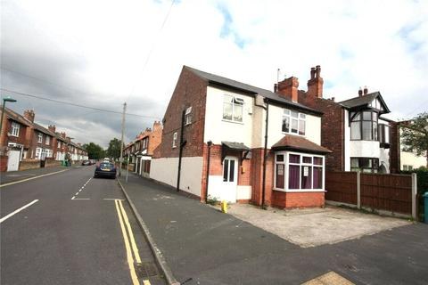 5 bedroom house share to rent - Greenfield Street, Dunkirk, Nottingham, NG7