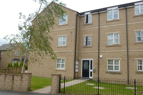 2 bedroom flat share to rent - Woolcombers Way, Bradford, BD4