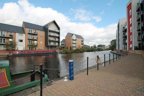 2 bedroom flat to rent - Wharf Road, Chelmsford