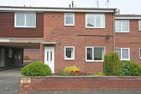 2 bedroom flat share to rent - Magnus Court, Beeston, Nottingham, NG9