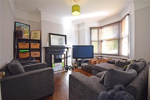 2 bedroom terraced house to rent - Cherry Hinton Road, Cambridge, CB1