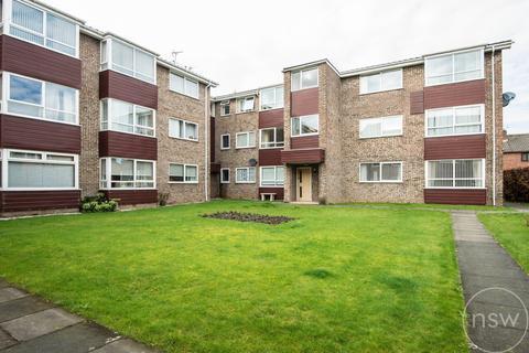 2 bedroom flat to rent - Halsall Court, Ormskirk
