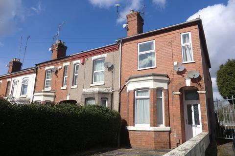 1 bedroom apartment to rent - Middleborough Road, Lower Coundon