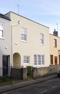 5 bedroom terraced house for sale - Bethesda Street, Cheltenham