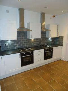 1 bedroom terraced house to rent - Student/Young Professionals Property, Smithdown Road